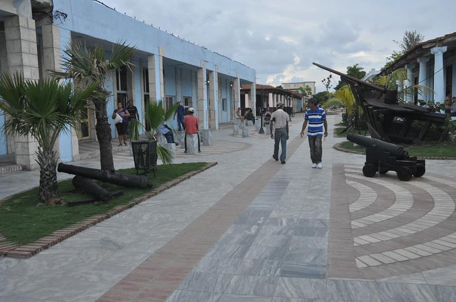 www.cubacasas.net ::: La Isla • Nueva Gerona