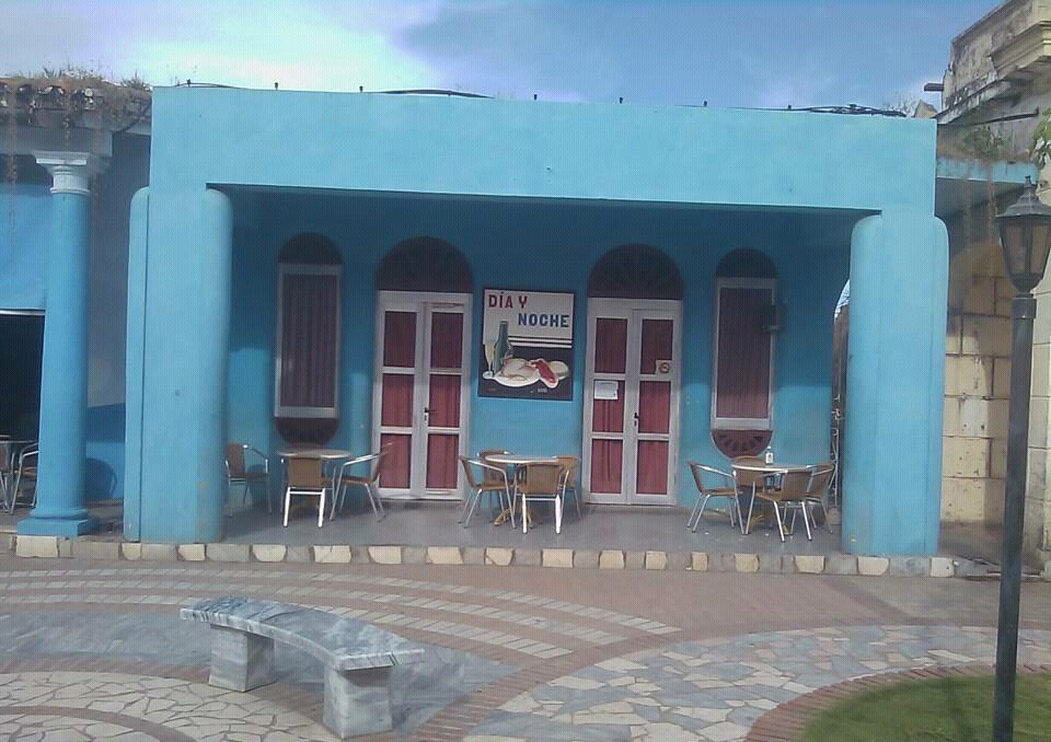 Isla de la Juventud - Cuba. Un paraiso por descubrir ...