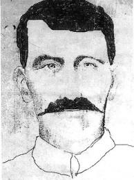 BRUNO HERNANDEZ BLANCO