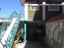 Casa Zayana 1