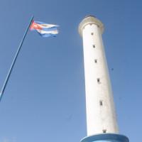 Faro Carapachibey