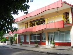 HOTEL LA CUBANA
