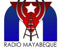 Logo_Radio_Mayabeque_BW_001_400x400