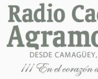 Logorcacmg