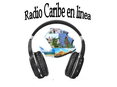 Radio caribe en linea