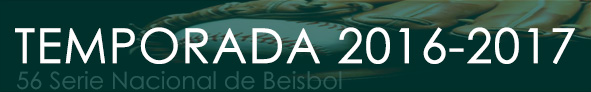 banner-besibol16-17