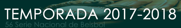 banner-besibol17-18
