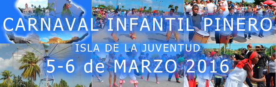 carnaval-inf16