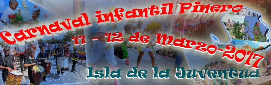 carnaval-infantil-2017