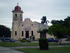 catolicab