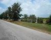 cementerio-americano