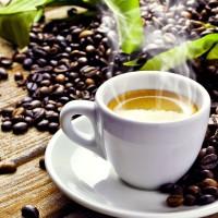 coffee-1149983_960_720