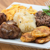 comida-cubana-plato-congri-