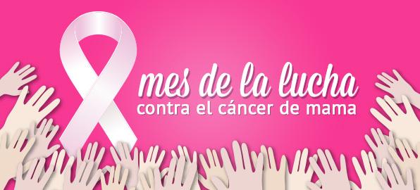 conciencia-cancer-de-mama