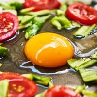 egg-3492196_960_720