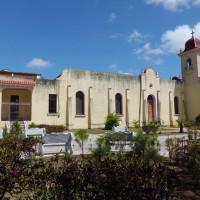 iglesia-de-nueva-gerona
