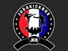 judokickbox