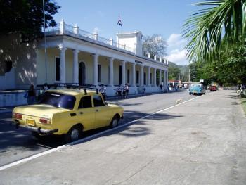 municipal1b
