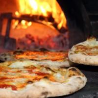 pizza-2810589_960_720