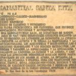 santarita