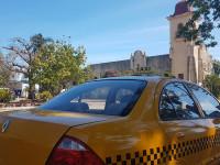 taxi-richard