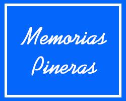 memorias-pineras