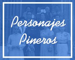 personajes-pineros