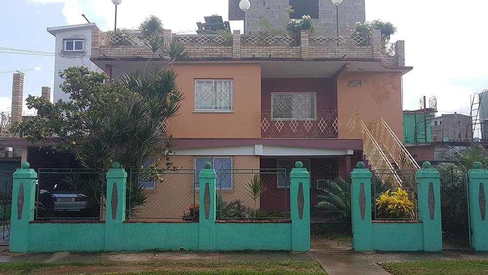 villa-choly-0