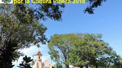 jornada-cultura-pinera