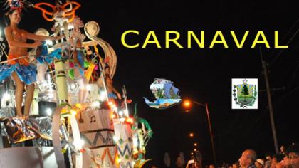 banner-carnaval