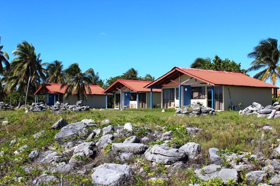 Villa Soledad