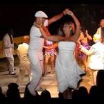 Bailar-casino-una-necesidad_wow52359