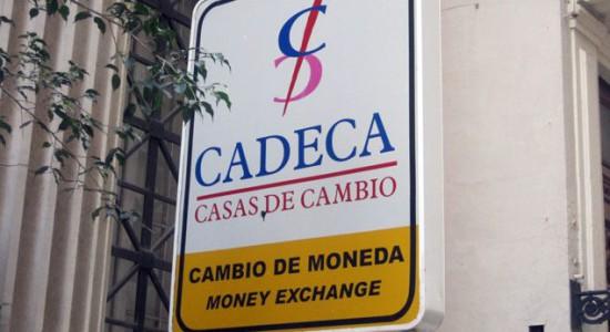 casa-cambio-cuba-e1535102392898