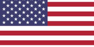61-estados-unidos_400px