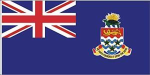 bandera-islas-caiman-banderas-y-publicidad-garsan