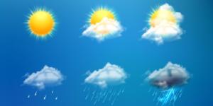 lluvia-y-son