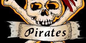 pirates-161803_960_720