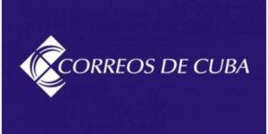 correos-Cuba-enviar-dinero-800x445