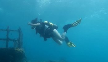scuba-diving-tour-in-santiago-de-cuba-177