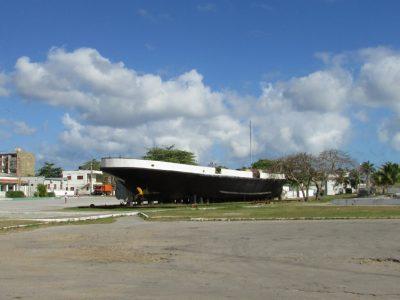 Barco-El-Pinero.-Estado-acutal-1